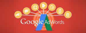 تبلیغات گوگل یا گوگل ادوردز چگونه کار می کند؟
