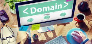 دامین اتوریتی (Domain Authority) و پیج اتوریتی (Page Authority)