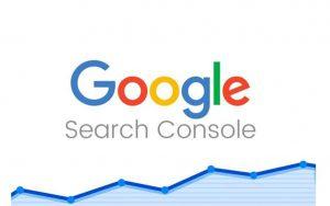 تنظیم کردن URL Parameters در گوگل سرچ کنسول