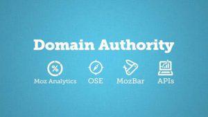مزایای دامین اتوریتی (Domain Authority)