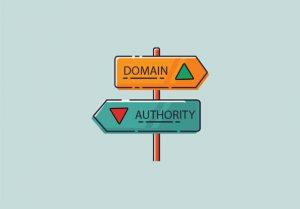 ابزار بررسی نقش DA (دامین اتوریتی) در سئو (Domain Authority)